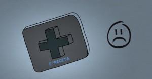 Las farmacias rurales y de ambulatorio están enemistadas con le e-receta