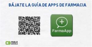 Las Apps de salud: formarán parte de nuestra vida